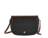 Saddle bag Denton Lund