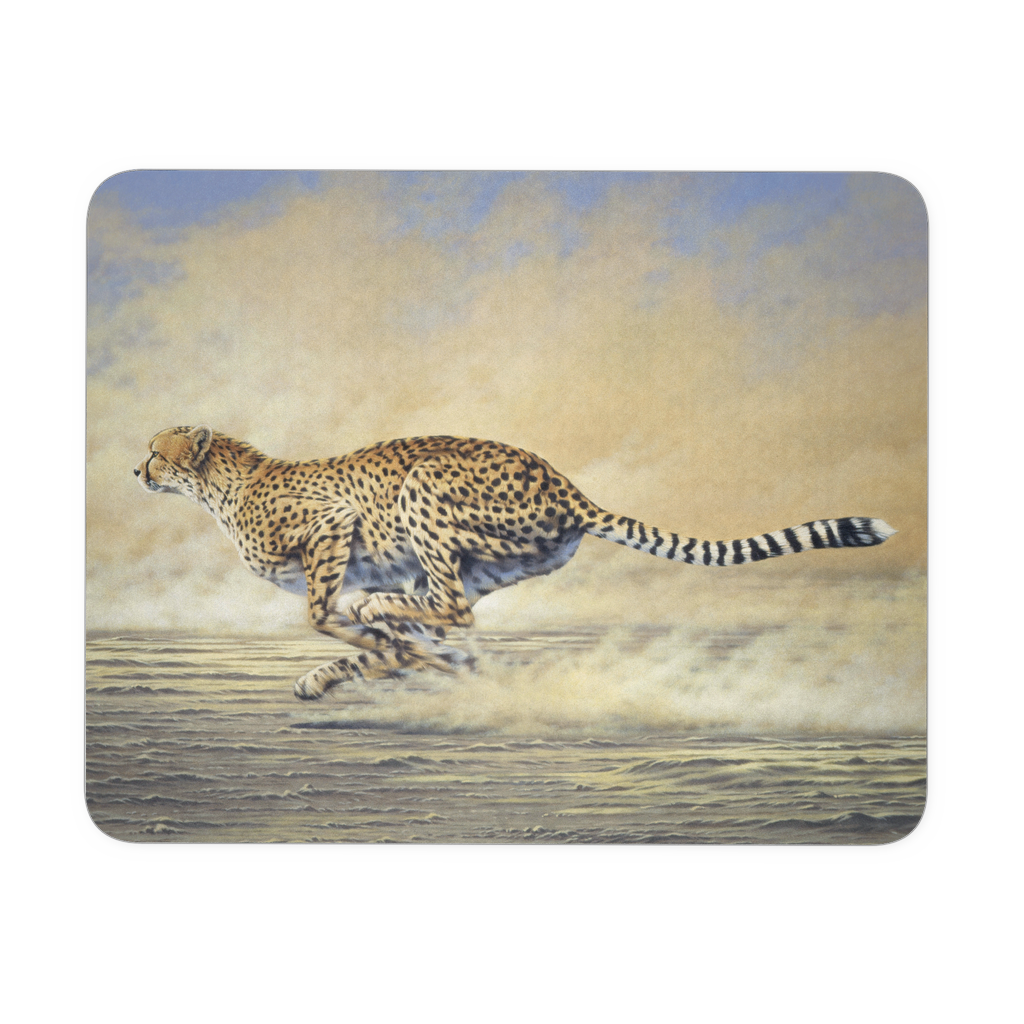 Mouse Pad Cheetah Algarve online shop