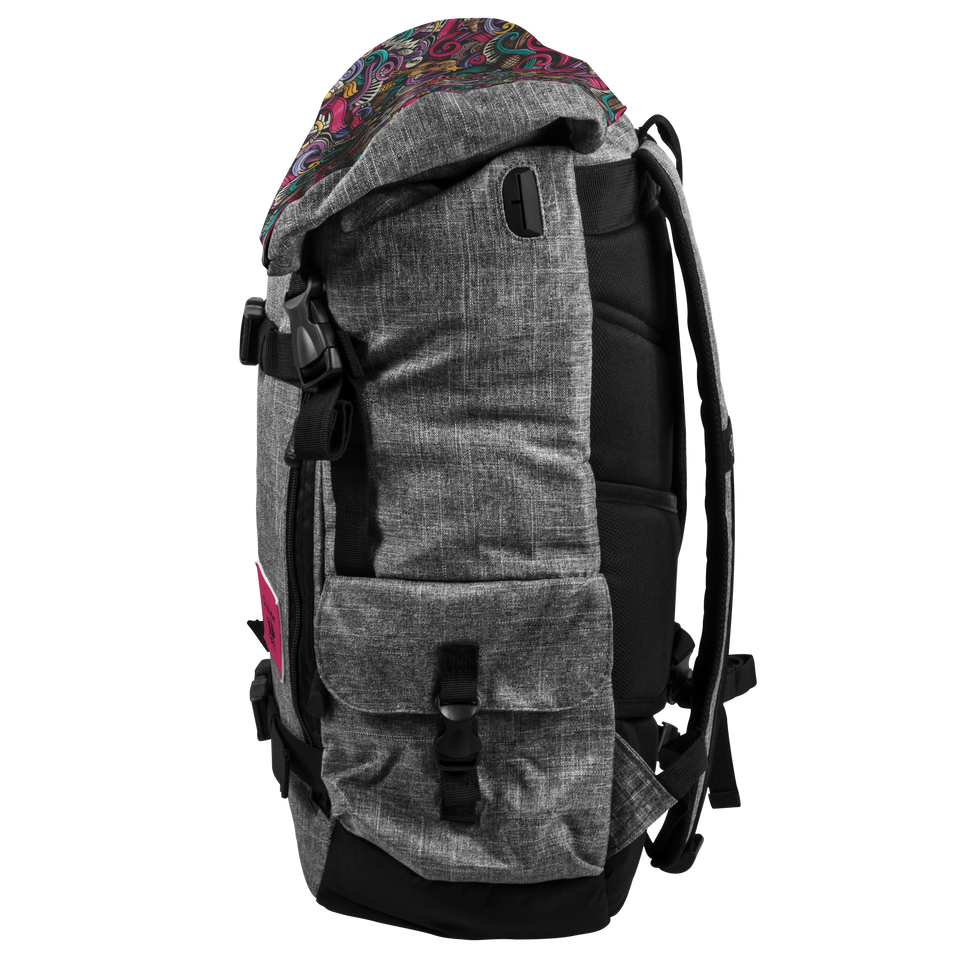 backpack for outdoor algarve online shop
