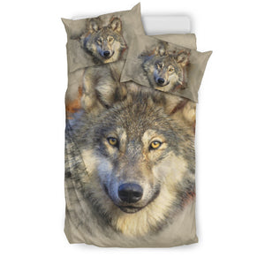 Wolf Bedding I am a Wolf Algarve Online shop