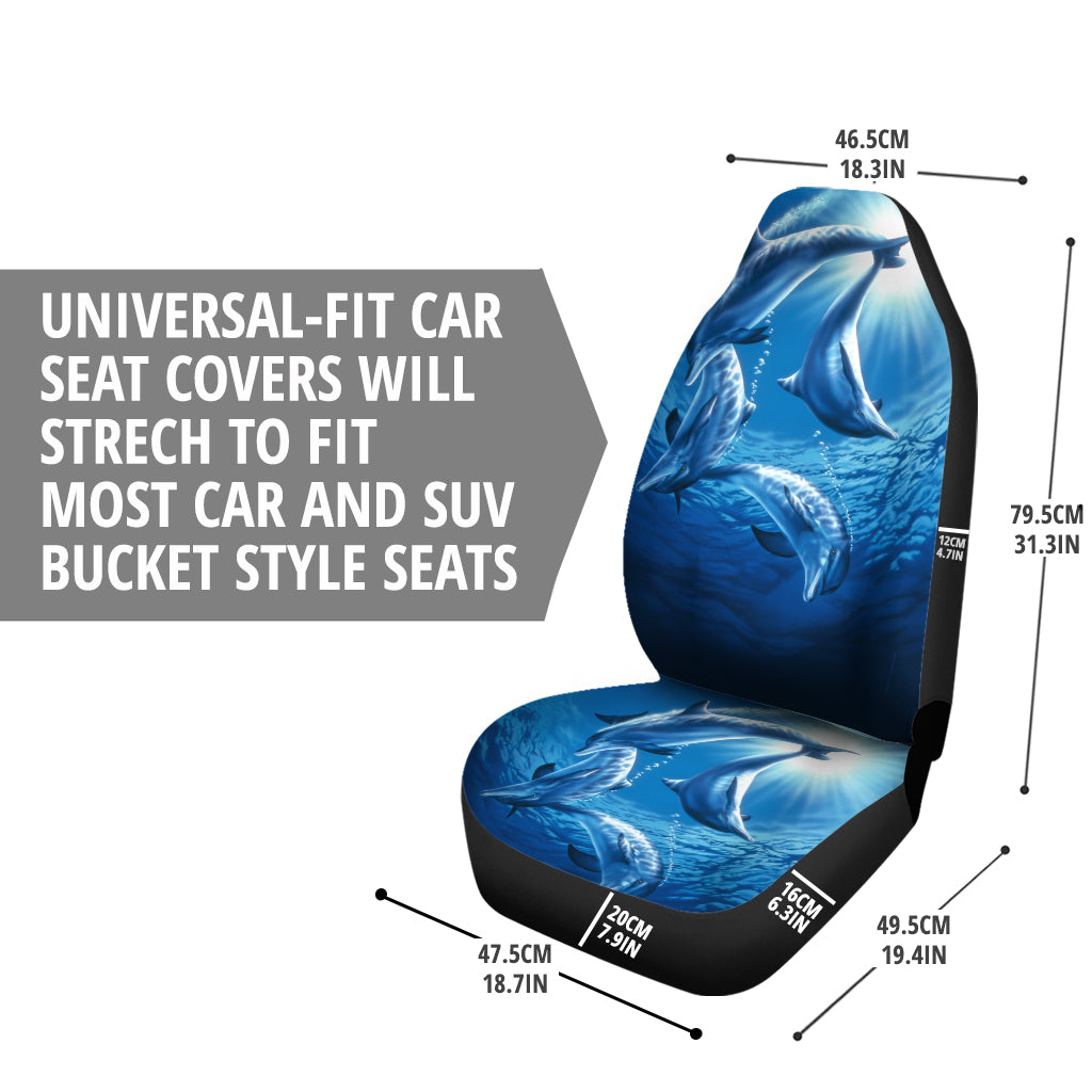 Car Seat Covers Dolphin Swing Algarve Online Shop