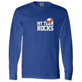 Florida Long Sleeve Tee