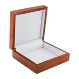 Mom Jewelry box