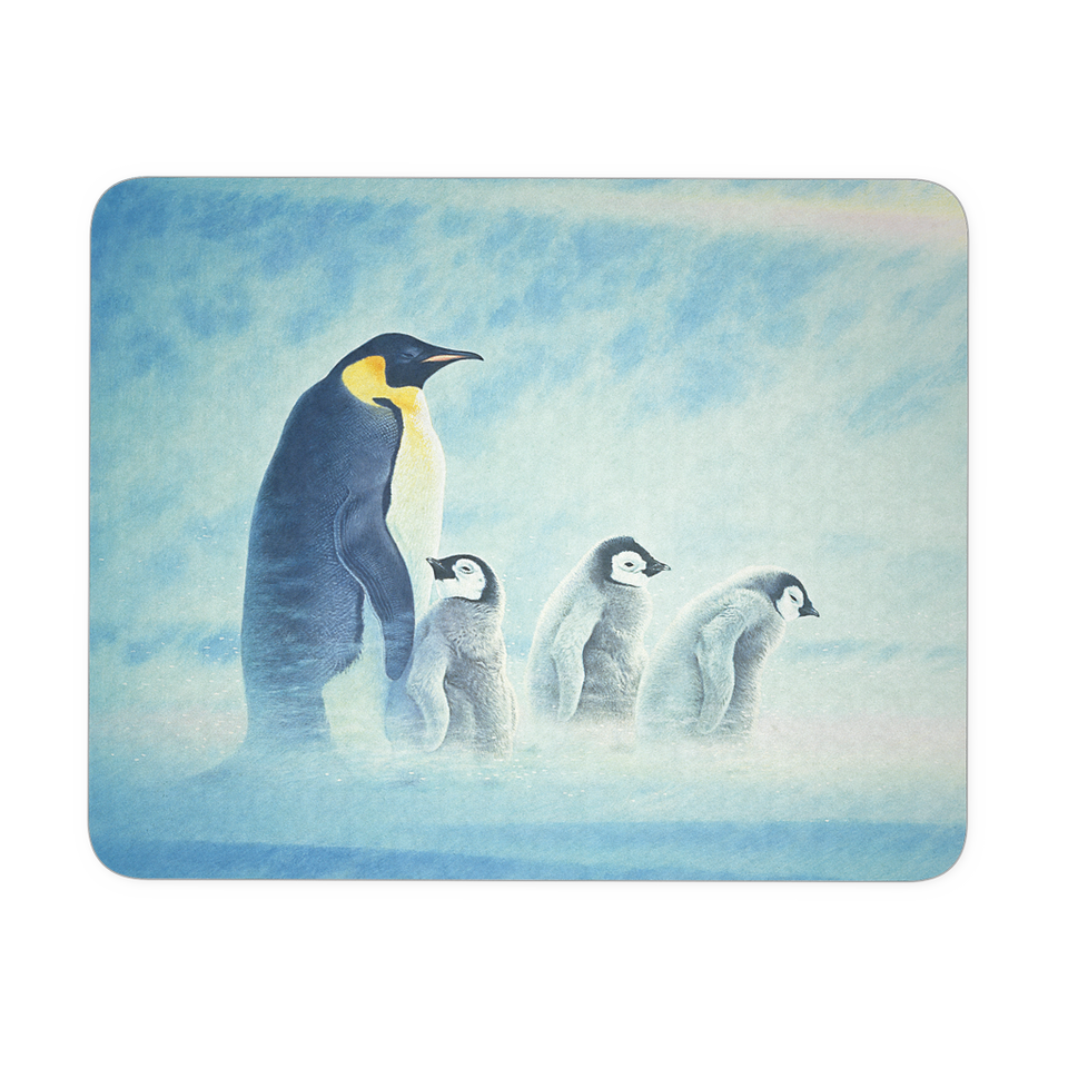Mouse Pad Penguin Algarve Online Shop