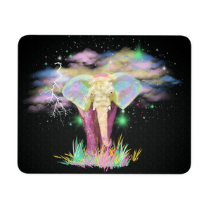 Mouse Pad Elephant Thunder Algarve Online Shop