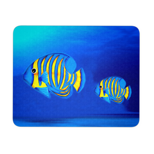 Mouse Pad Ocean Life/Fish Algarve Online Shop