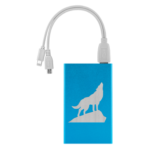 power bank charger blue algarve online shop