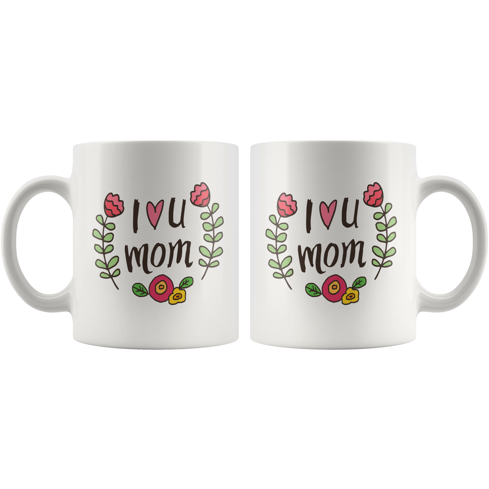 mom mug algarve online shop