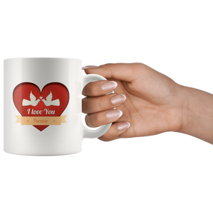 coffee mug algarve online shop