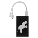 Power Bank Elephant