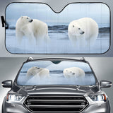 best auto sun shade algarve online shop