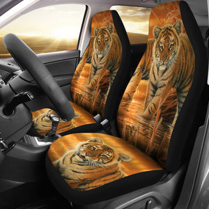 tiger car seat covers johnaito