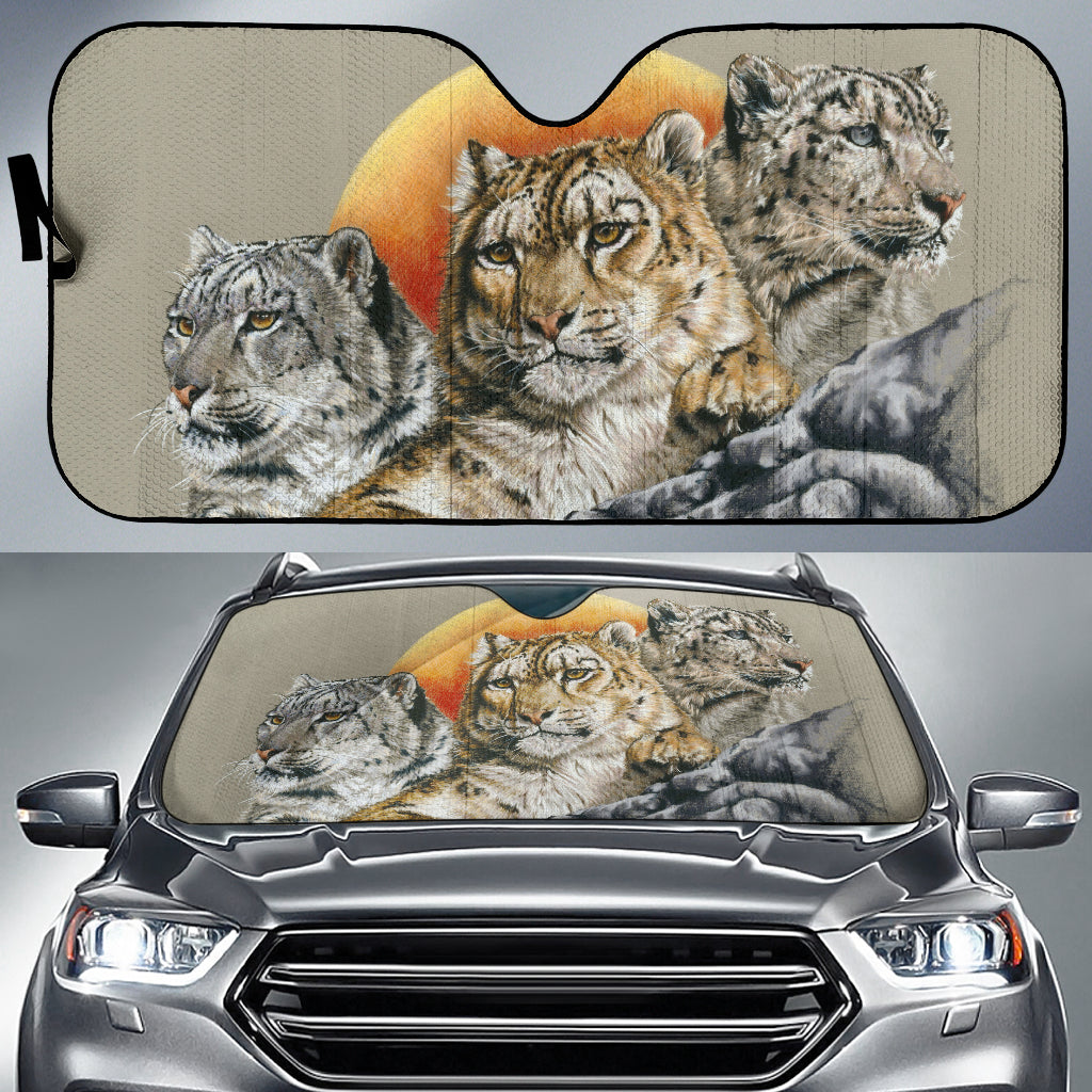 best car sun shade 2019 Buy online ships world wide- algarve online shop