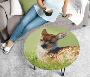 coffee table algarve online shop ship worldwide