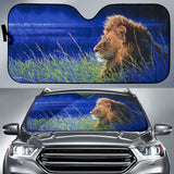 best car sun shades algarve online shop