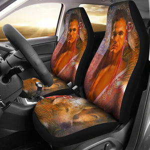 Car seat covers native american algarve online shop