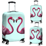 luggage cover algarve online shop