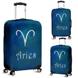 Zodiac Aries Horoscope Luggage Covers Algarve Online Shop