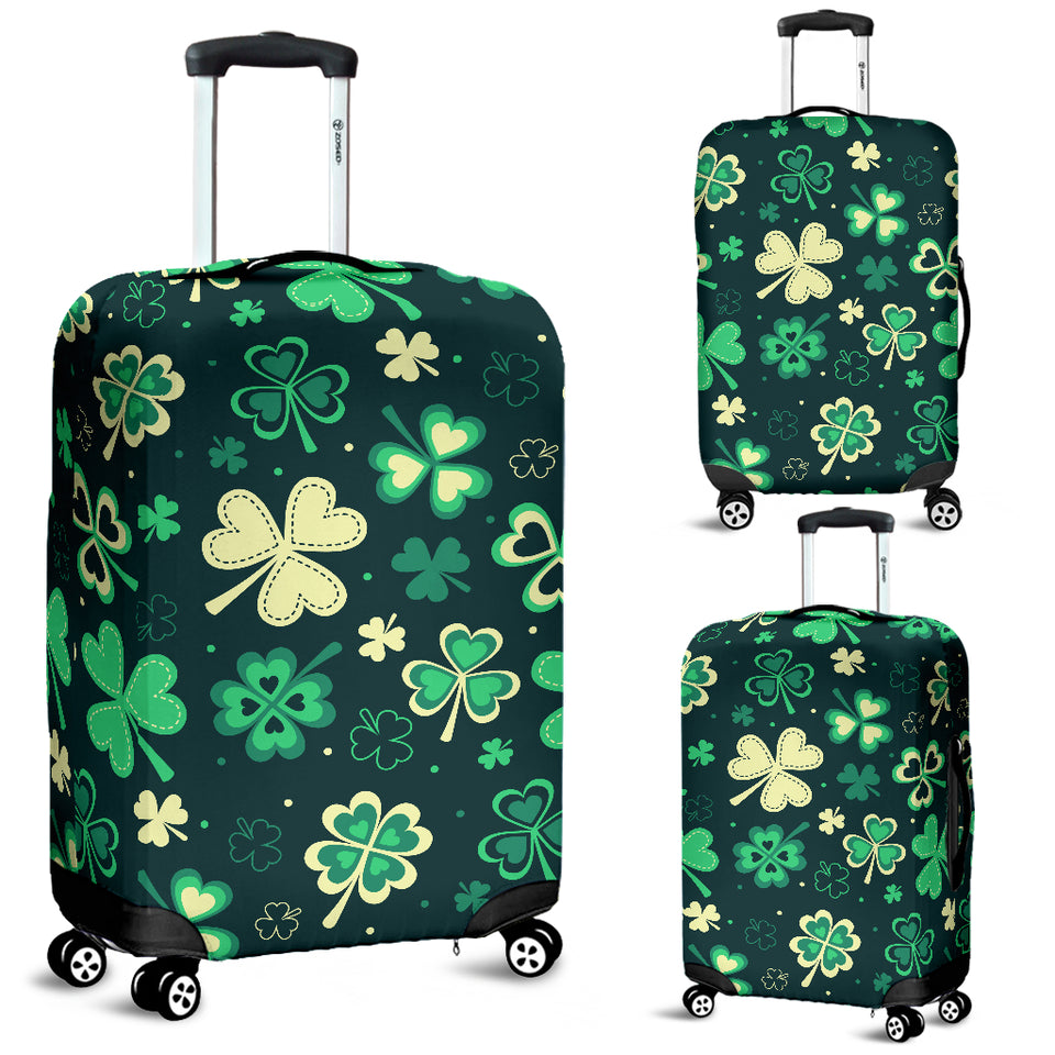 PATRICK IRISH LUGGAGE