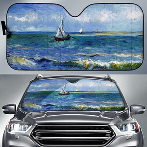 nautical car sun shades algarve online shop