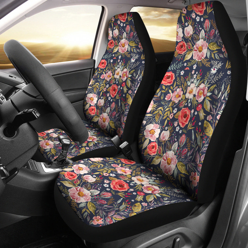 car seat cover floral algarve online shop