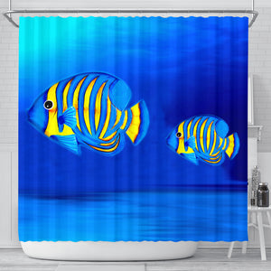 unique shower curtains best buy ships worldwide