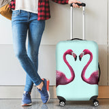 flaningo luggage case algarve online shop