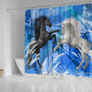 shower curtains algarve online shop