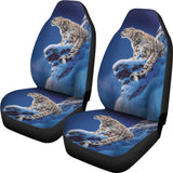 car seat covers algarve online shop leopards