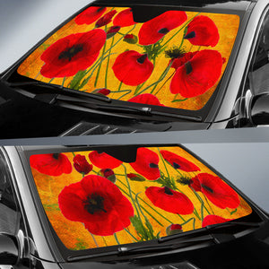 car sun shade algarve online shop