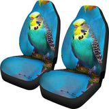 car seat cover parakeet algarve online shop
