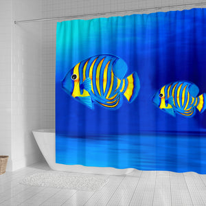 shower curtains ebay