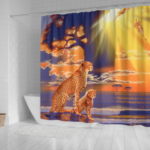 ubique shower curtain buy online ships worldwide