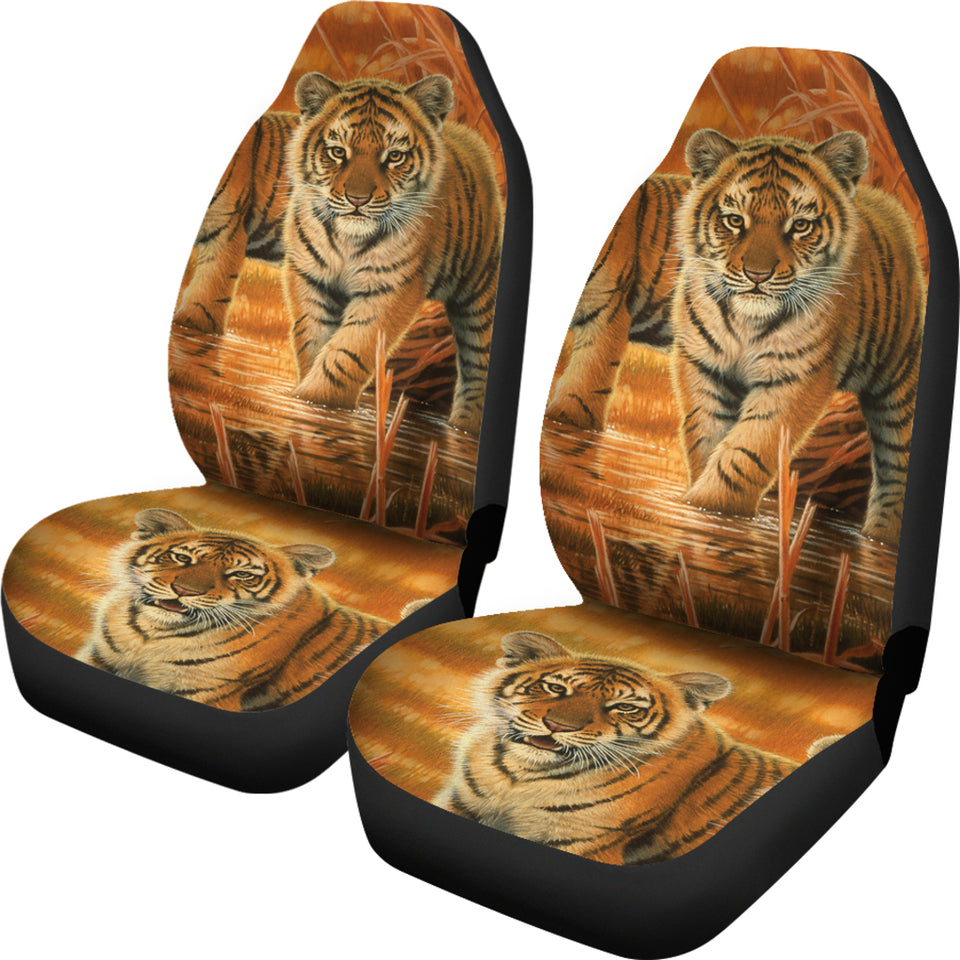 tiger seat covers algarve online shop