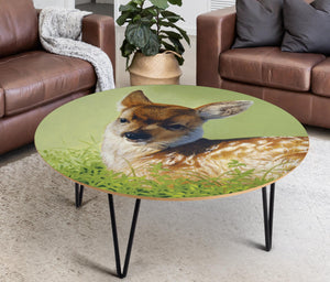 coffee table algarve online shop ship worldwide5