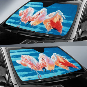 auto sun shade algarve online shop
