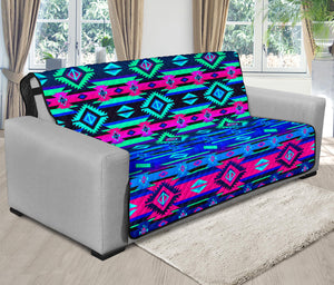 Sofa Protector Adobe Sunset-Futon