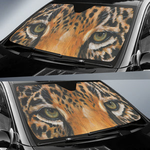 car sun shade buy online ship world wide