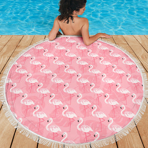beach blanket flamingo algarve online shop