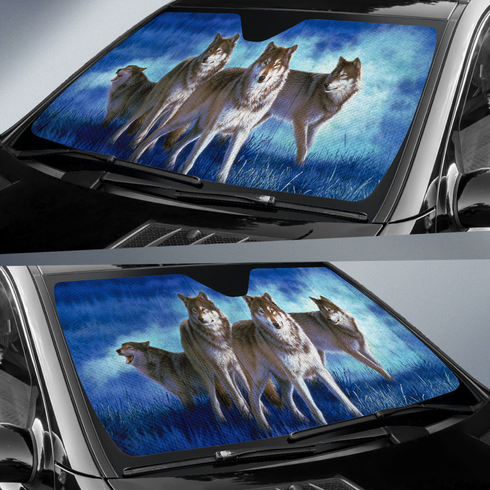 car sun shades, algarve online shop