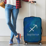 Zodiac Sagittarius Horoscope Gift Ideas Luggage Covers Algarve Online shop