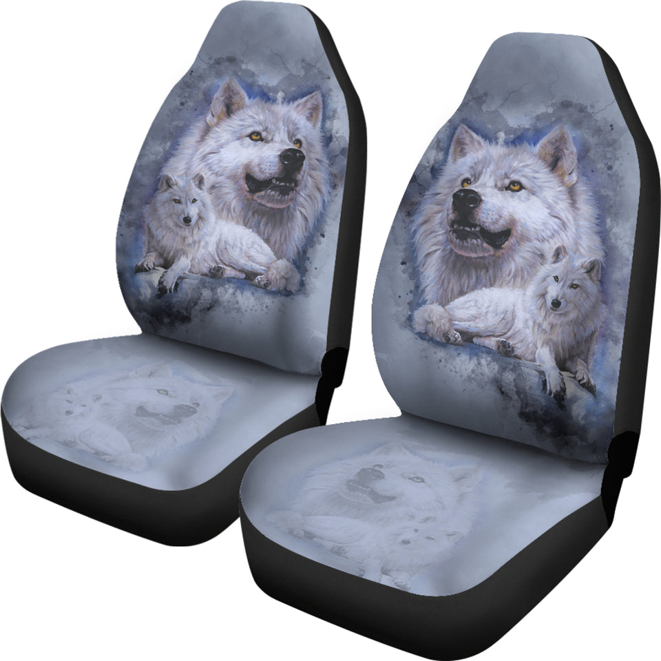Noble Intensity car seat covers algarve online shop