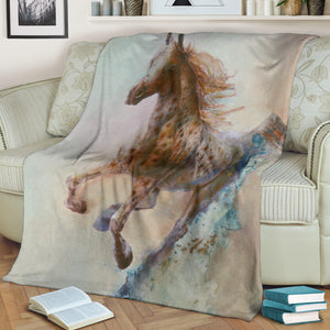 horse blanket algarve online shop