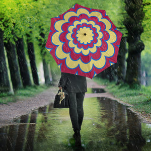 Kalaidascope Umbrella