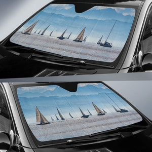 Sailing car sun shades algarve online shop ships worldwide