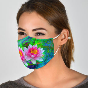 dust mask polution mask