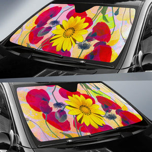 best auto sun shade 2019 algarve online shop