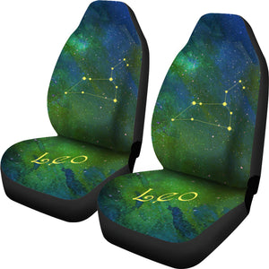Horoscope Leo Car seat covers Algarve online shop