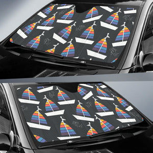 boat car sun shades algarve online shop ships worldwide