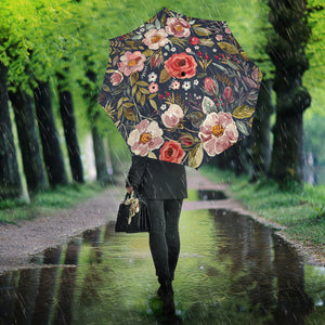 umbrella buy online